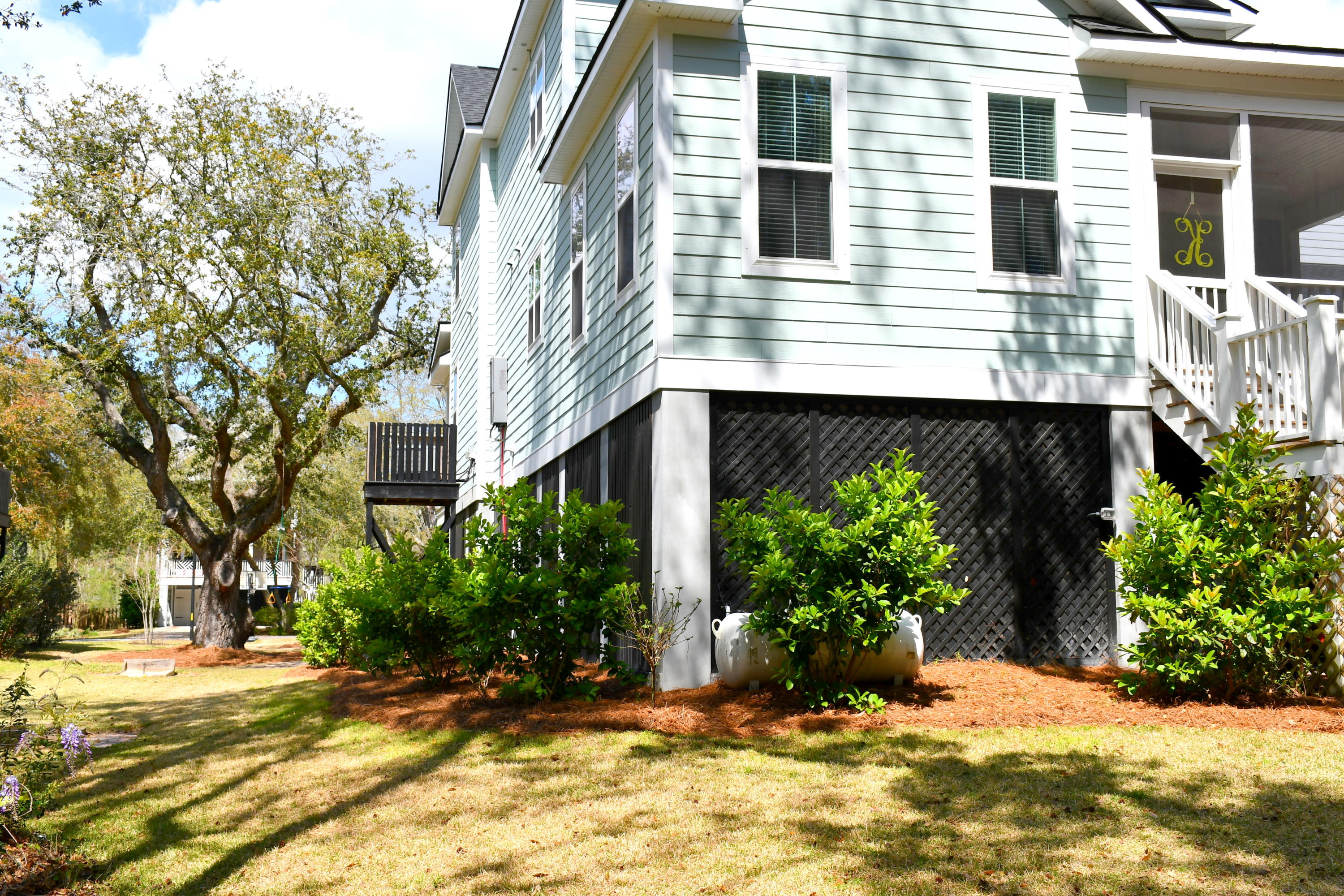 Cottages at Copahee Homes For Sale - 3717 Tip, Mount Pleasant, SC - 37