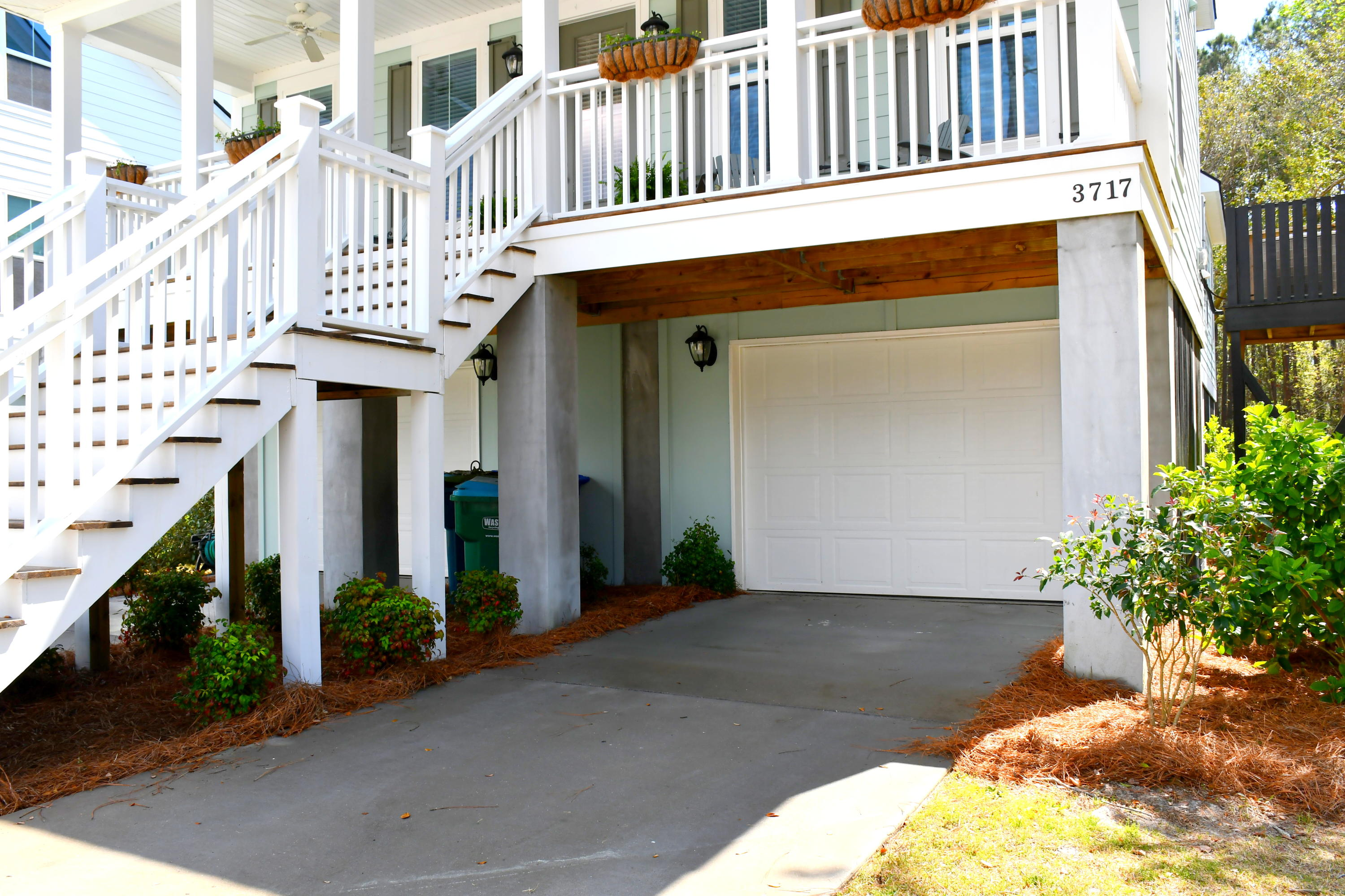 Cottages at Copahee Homes For Sale - 3717 Tip, Mount Pleasant, SC - 45