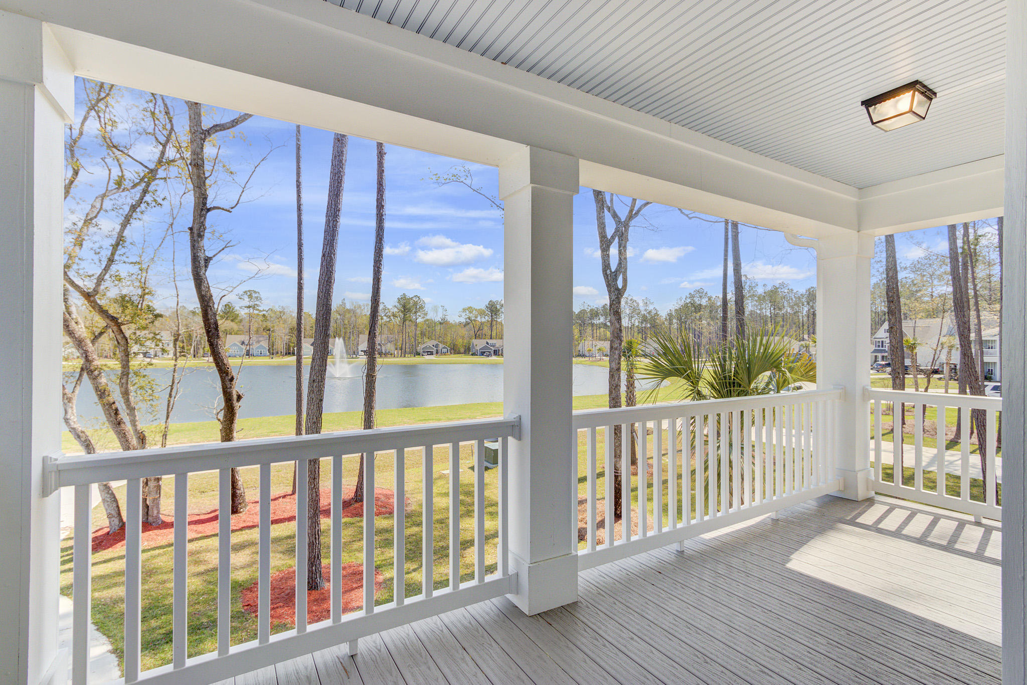 Bridges at Seven Lakes Homes For Sale - 217 Camber, Huger, SC - 11