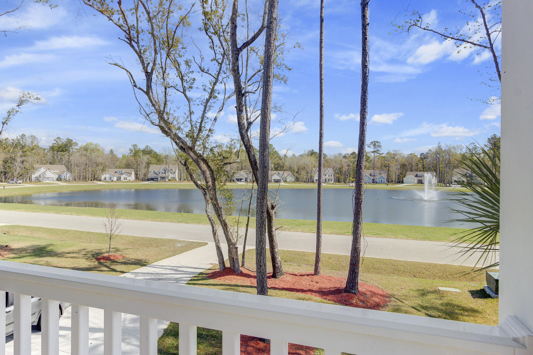 Bridges at Seven Lakes Homes For Sale - 217 Camber, Huger, SC - 9