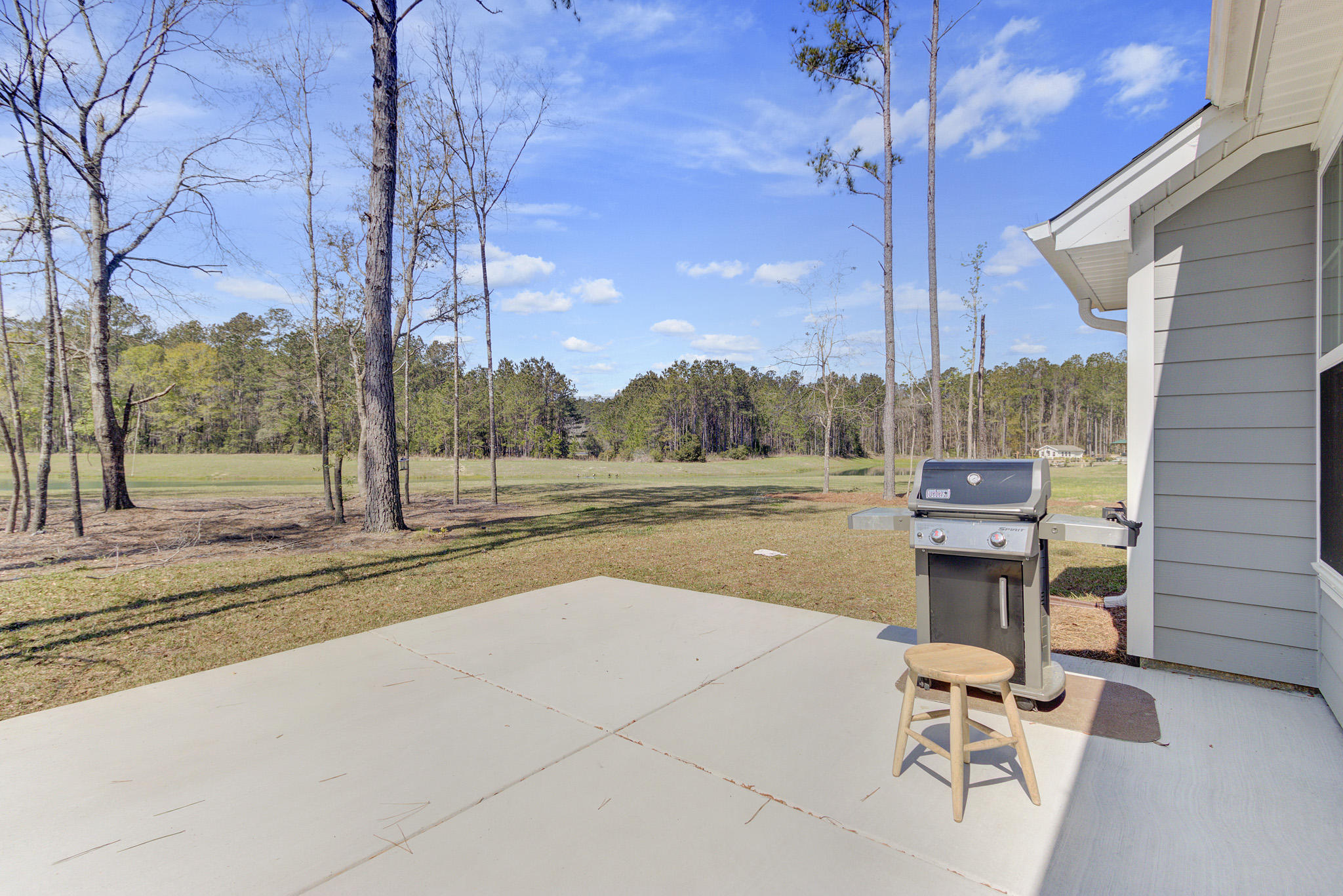 Bridges at Seven Lakes Homes For Sale - 217 Camber, Huger, SC - 10
