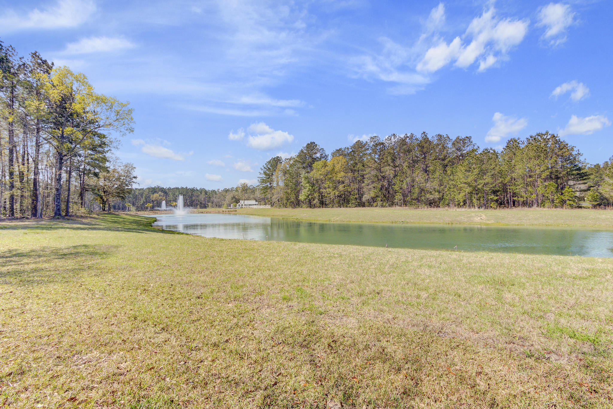 Bridges at Seven Lakes Homes For Sale - 217 Camber, Huger, SC - 2