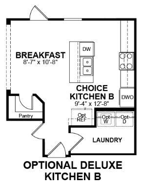 Bentley Park Homes For Sale - 1226 Gannett, Mount Pleasant, SC - 15