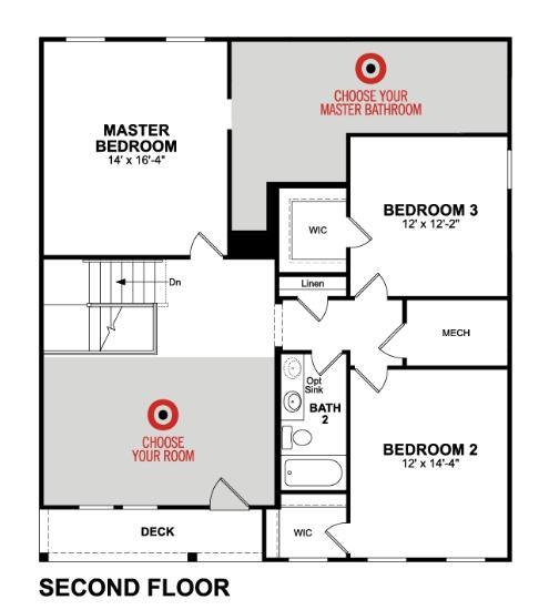 Bentley Park Homes For Sale - 1226 Gannett, Mount Pleasant, SC - 14