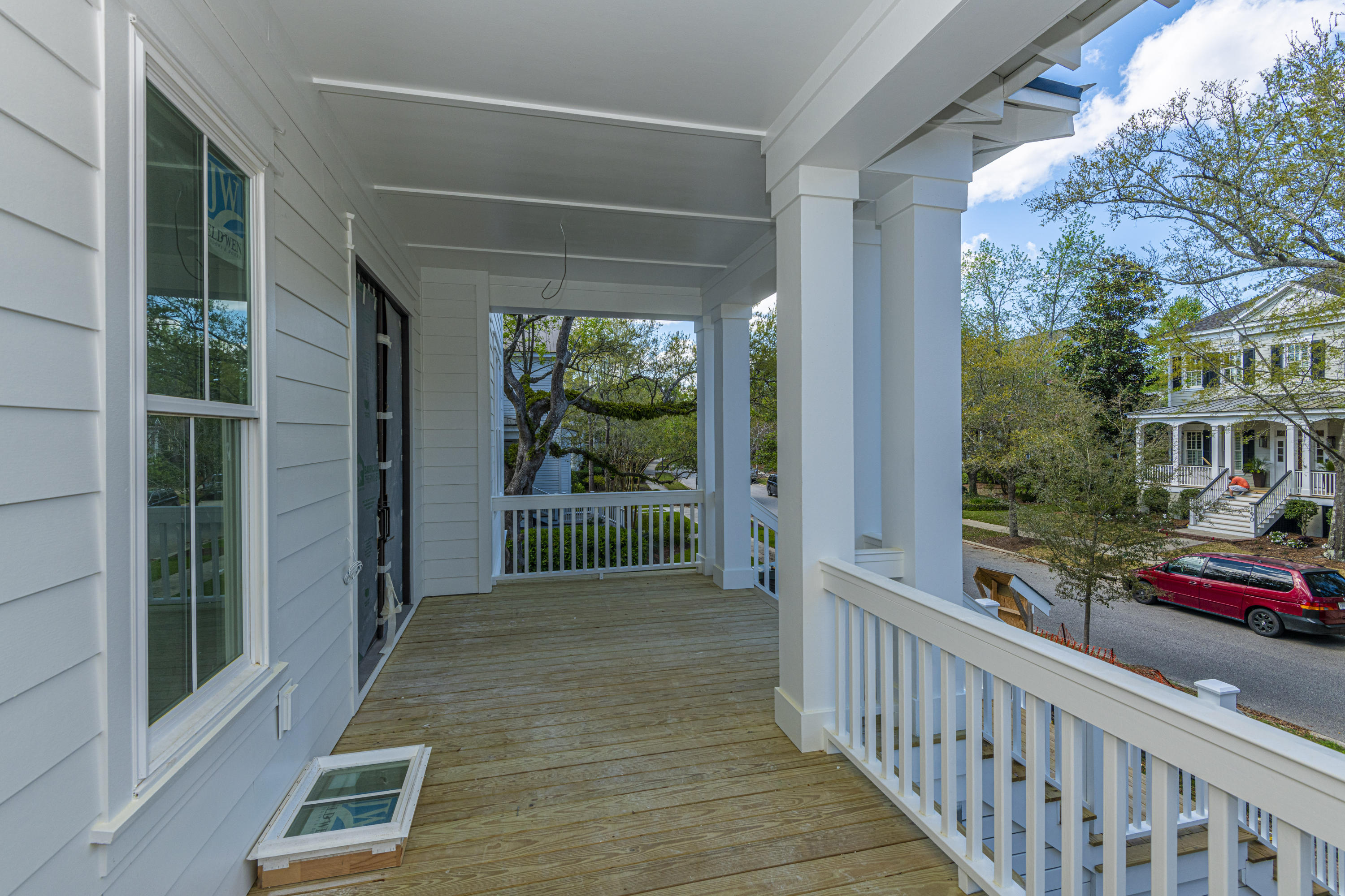 Charleston Address - MLS Number: 19025633