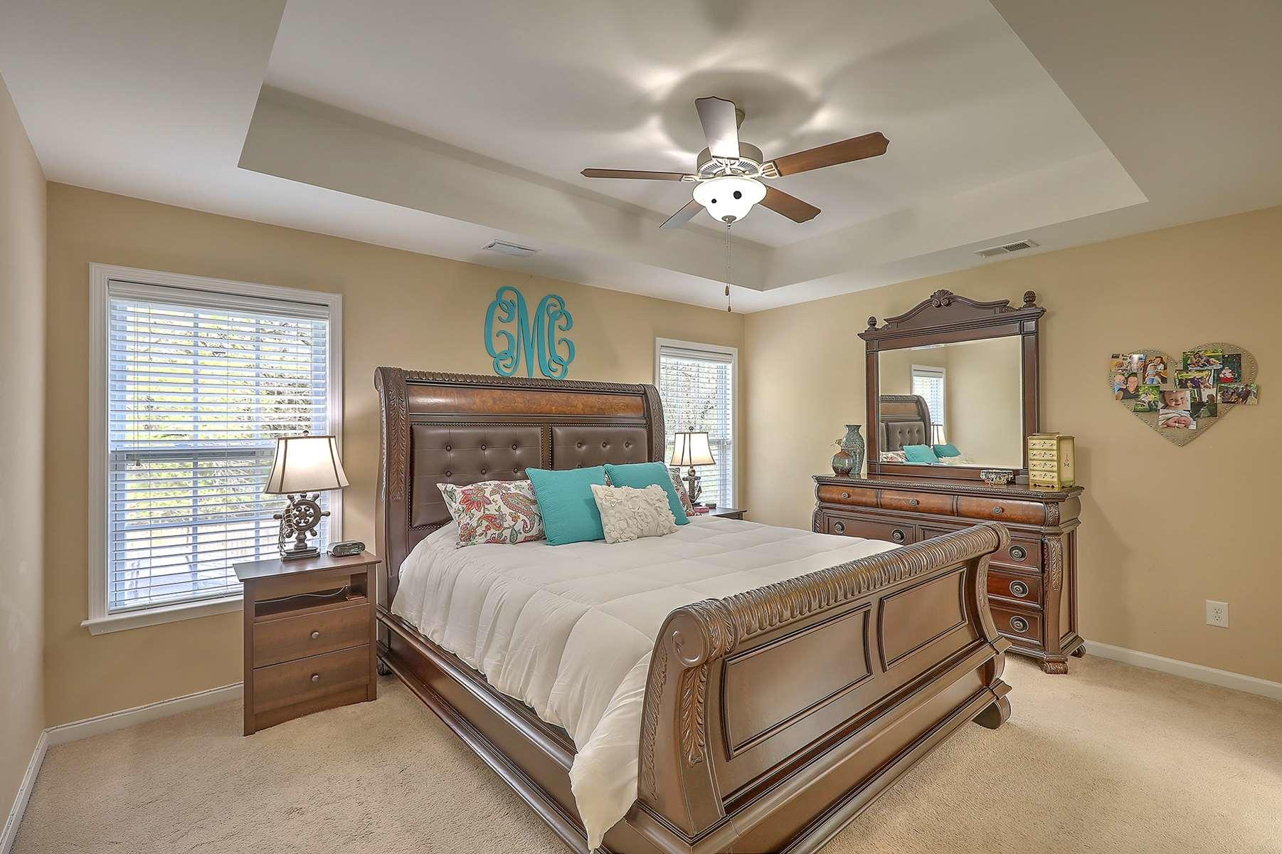 The Retreat at Johns Island Homes For Sale - 3430 Field Planters, Johns Island, SC - 18