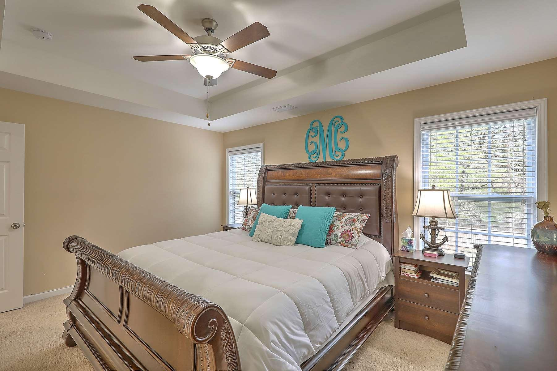The Retreat at Johns Island Homes For Sale - 3430 Field Planters, Johns Island, SC - 19