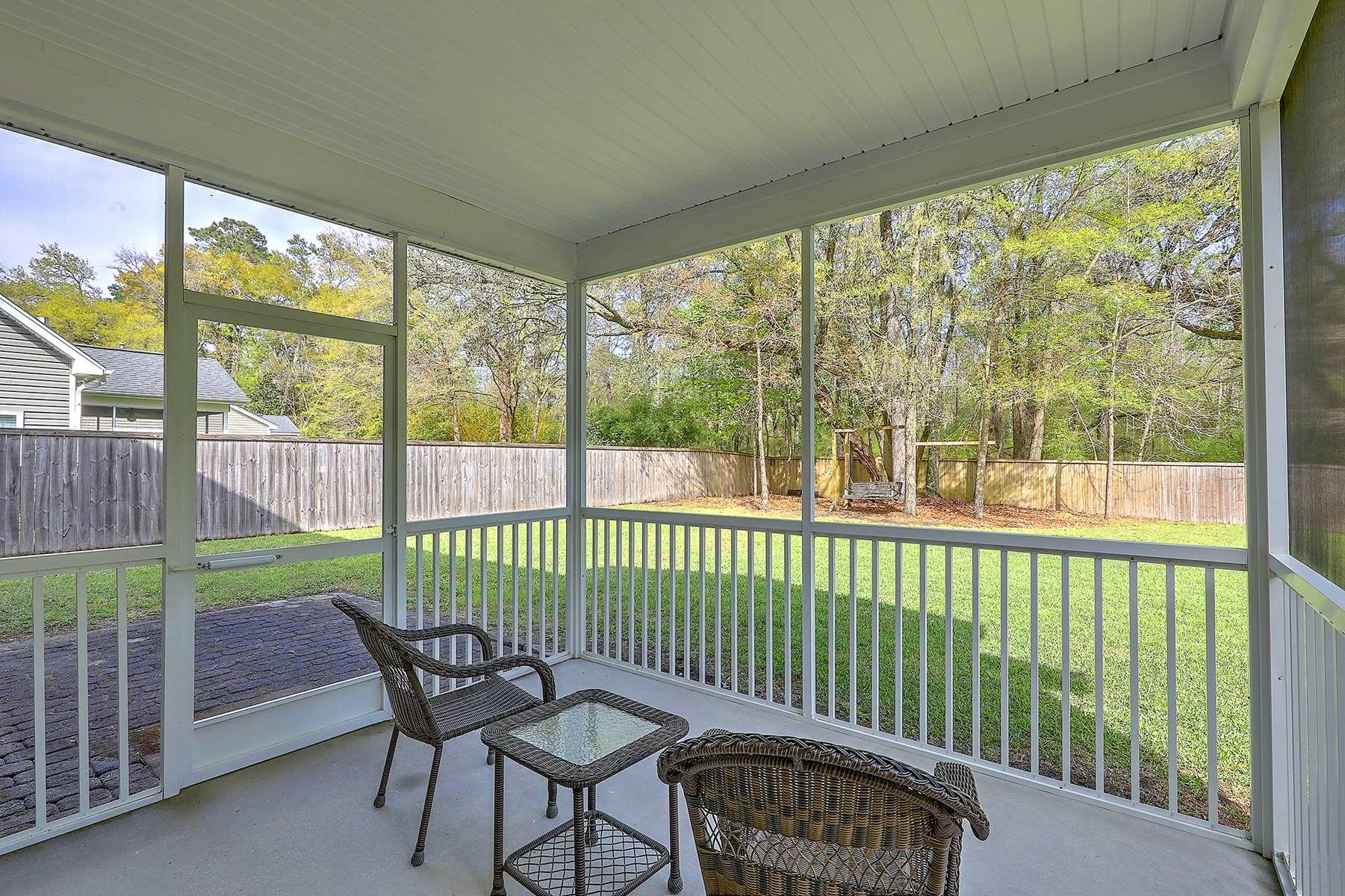 The Retreat at Johns Island Homes For Sale - 3430 Field Planters, Johns Island, SC - 30