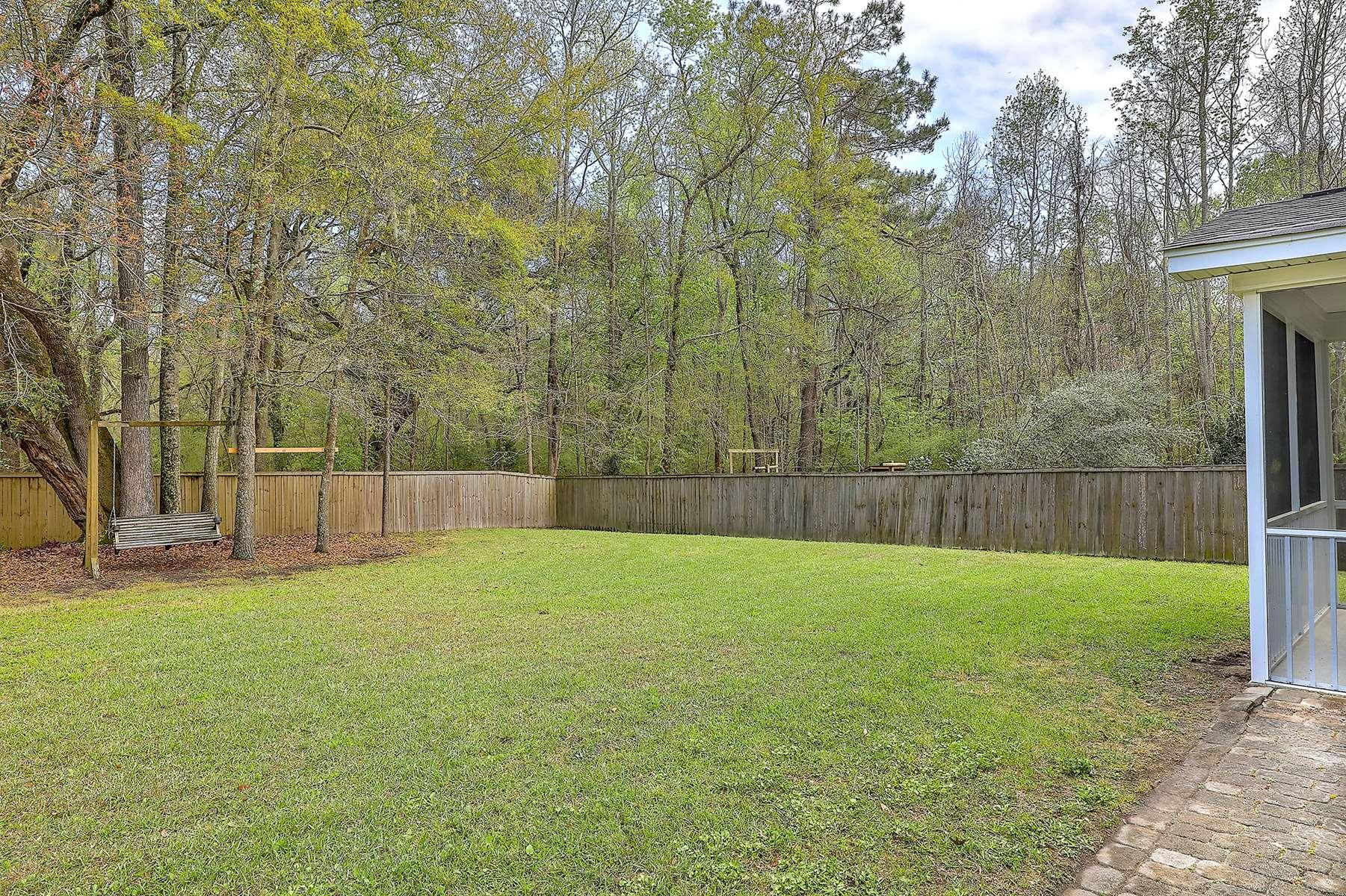 The Retreat at Johns Island Homes For Sale - 3430 Field Planters, Johns Island, SC - 34