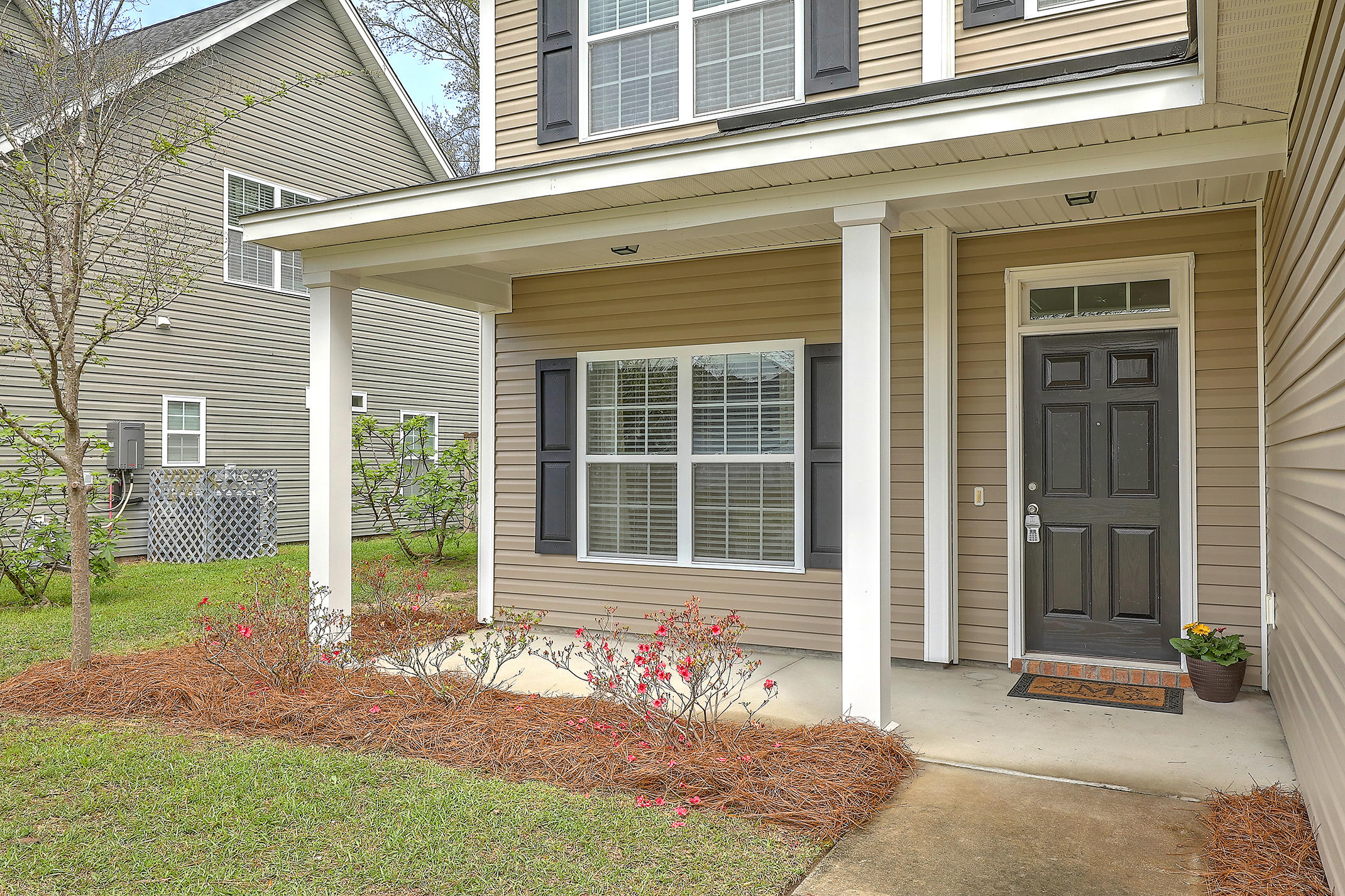 The Retreat at Johns Island Homes For Sale - 3430 Field Planters, Johns Island, SC - 3