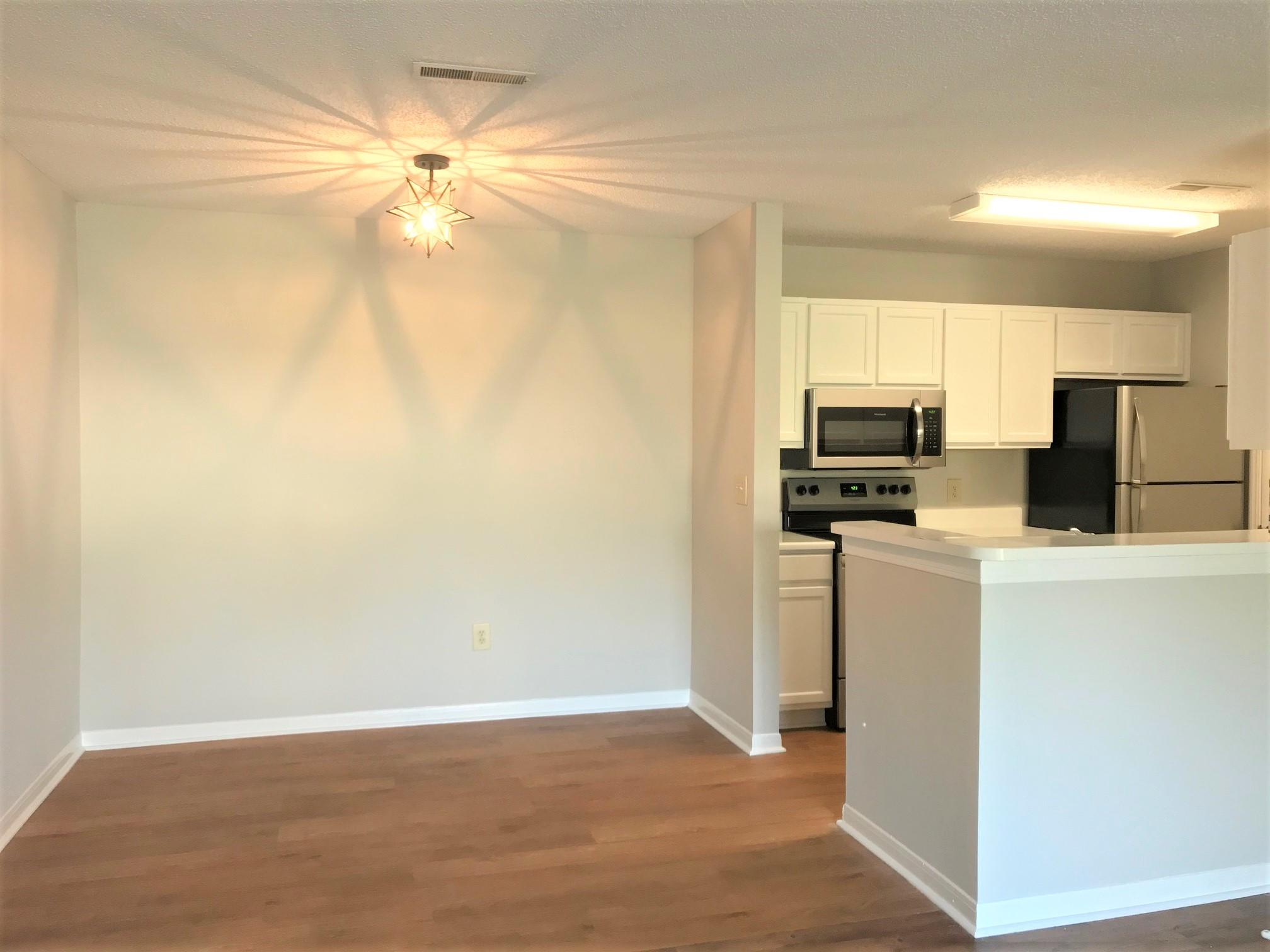 The Meridian Homes For Sale - 2011 Highway 17, Mount Pleasant, SC - 12