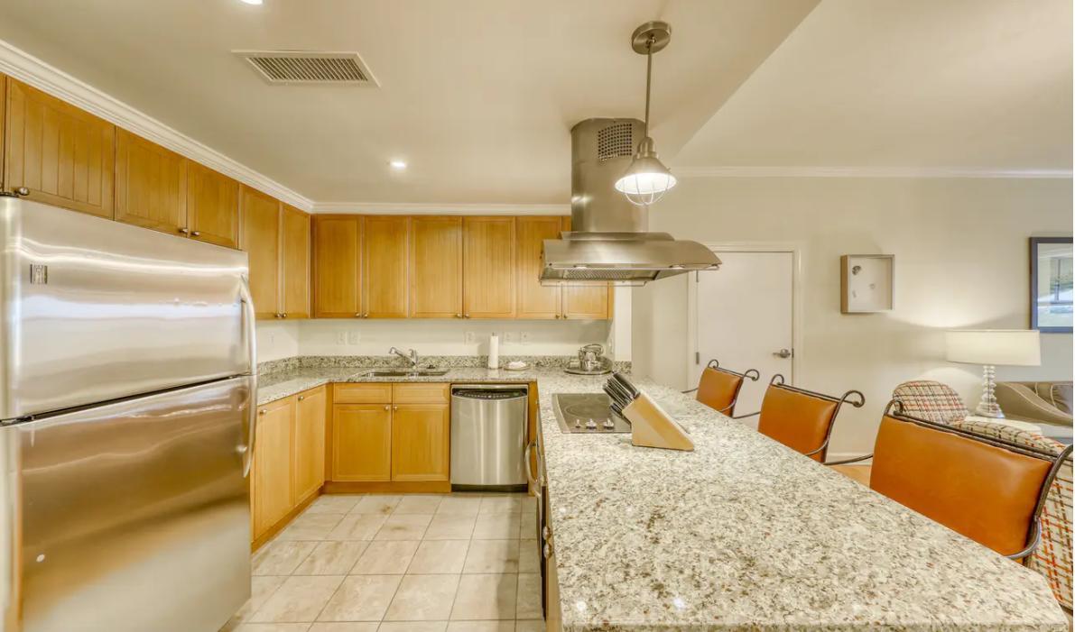 Wild Dunes Resort Homes For Sale - 5802 Palmetto, Isle of Palms, SC - 9