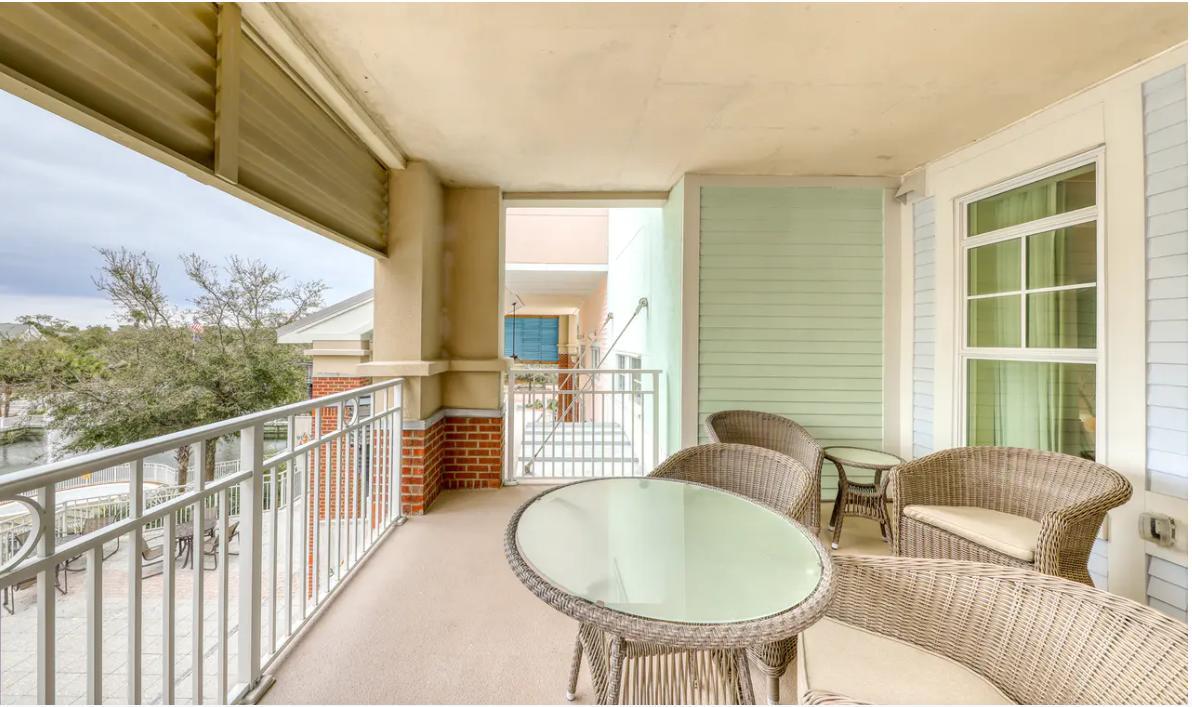 Wild Dunes Resort Homes For Sale - 5802 Palmetto, Isle of Palms, SC - 1
