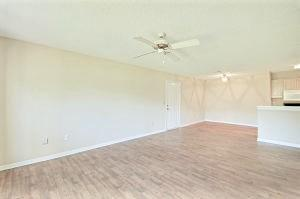 The Meridian Homes For Sale - 2011 Highway 17, Mount Pleasant, SC - 21