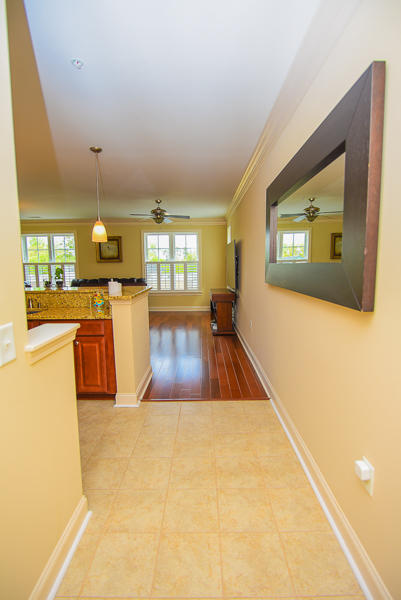 One Belle Hall Homes For Sale - 2100 Belle Isle, Mount Pleasant, SC - 26
