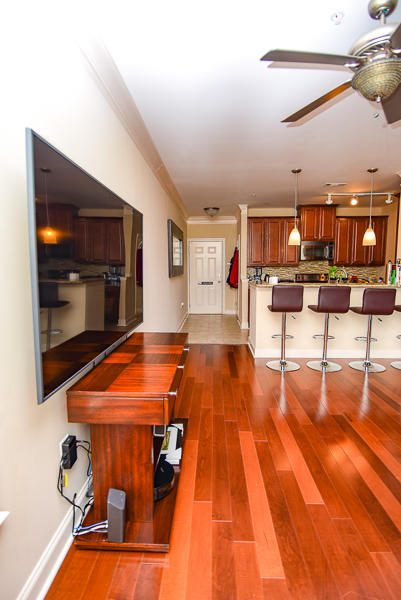 One Belle Hall Homes For Sale - 2100 Belle Isle, Mount Pleasant, SC - 27