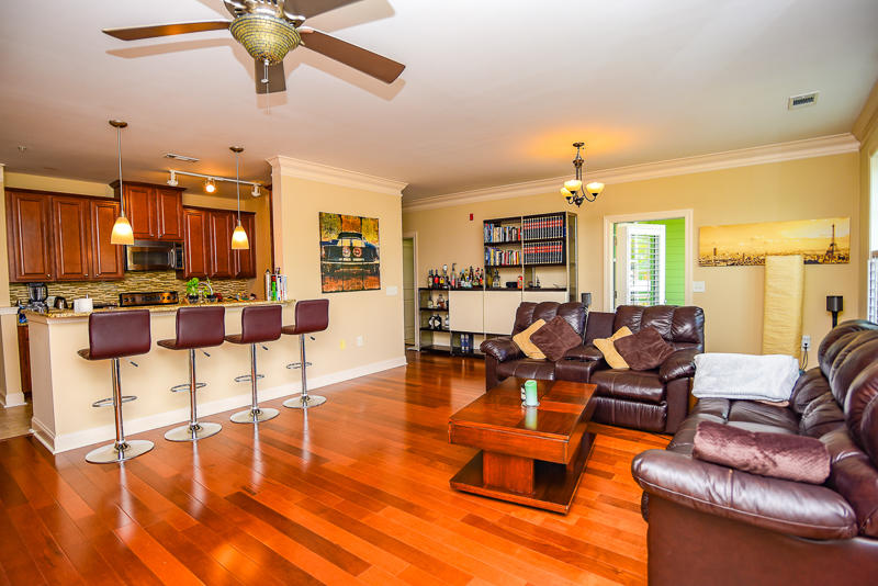 One Belle Hall Homes For Sale - 2100 Belle Isle, Mount Pleasant, SC - 28