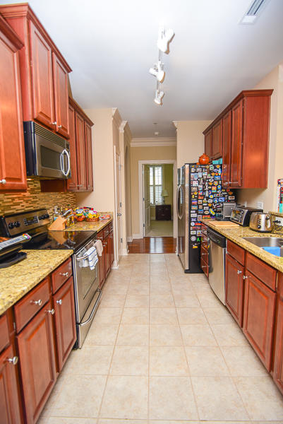 One Belle Hall Homes For Sale - 2100 Belle Isle, Mount Pleasant, SC - 24