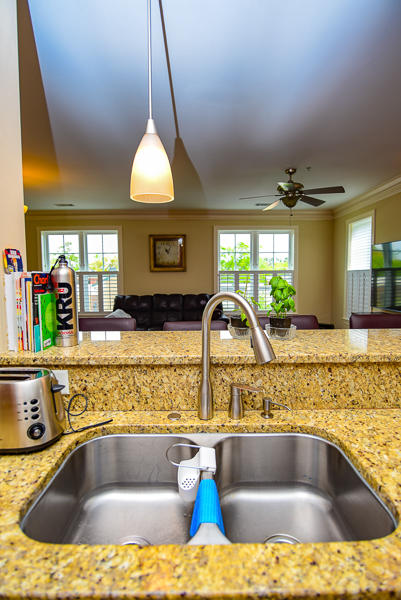 One Belle Hall Homes For Sale - 2100 Belle Isle, Mount Pleasant, SC - 13