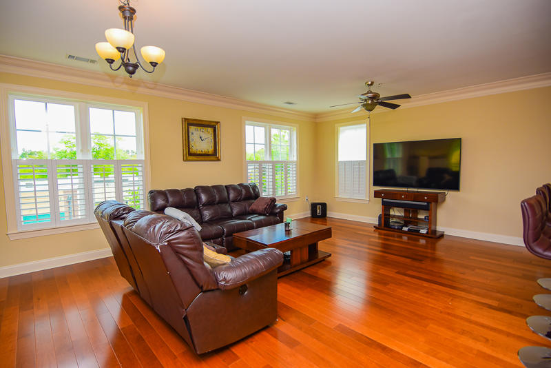One Belle Hall Homes For Sale - 2100 Belle Isle, Mount Pleasant, SC - 14
