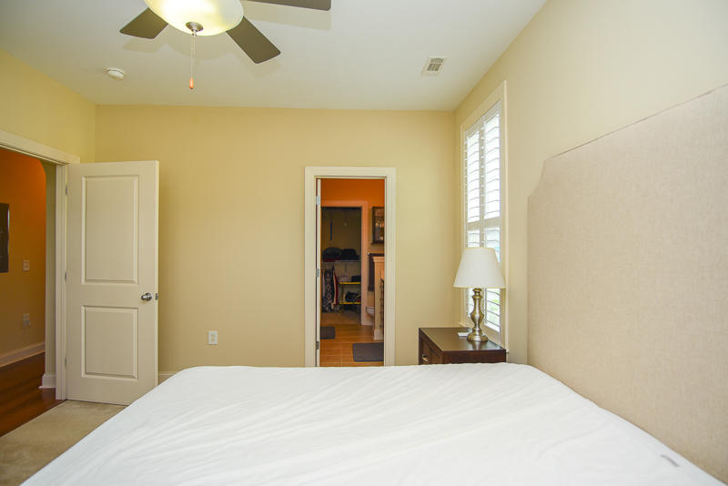 One Belle Hall Homes For Sale - 2100 Belle Isle, Mount Pleasant, SC - 19