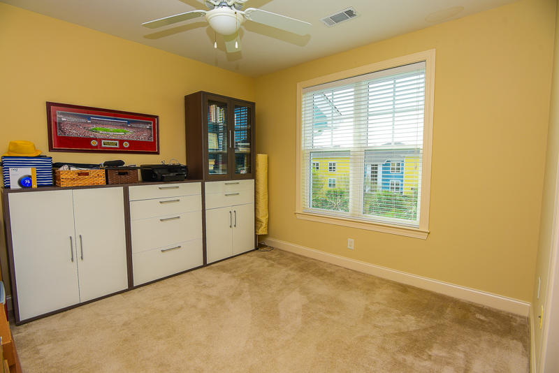 One Belle Hall Homes For Sale - 2100 Belle Isle, Mount Pleasant, SC - 0