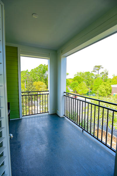 One Belle Hall Homes For Sale - 2100 Belle Isle, Mount Pleasant, SC - 3