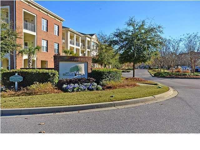 One Belle Hall Homes For Sale - 2100 Belle Isle, Mount Pleasant, SC - 6