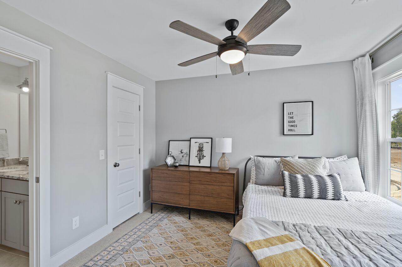 Hampton Woods Homes For Sale - 8 Mcclellan, Summerville, SC - 0