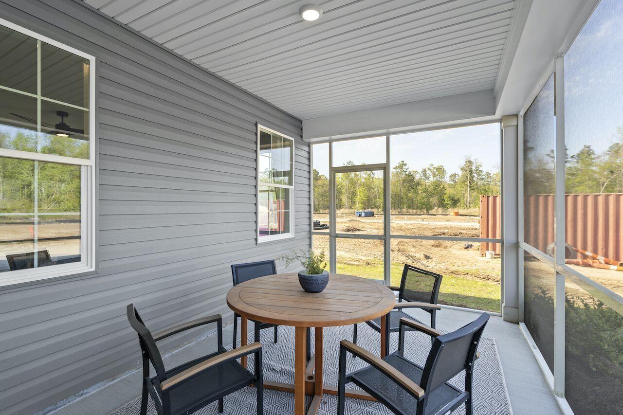 Hampton Woods Homes For Sale - 8 Mcclellan, Summerville, SC - 28
