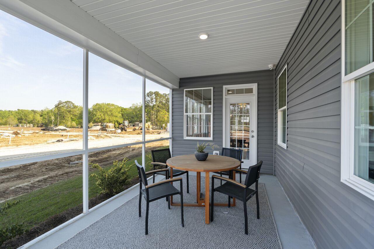 Hampton Woods Homes For Sale - 8 Mcclellan, Summerville, SC - 25