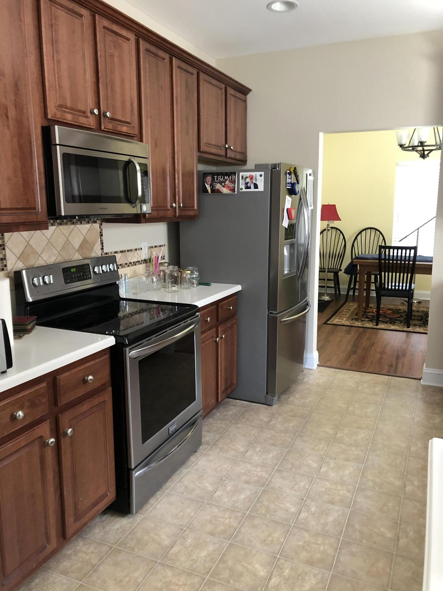 Kennsington Homes For Sale - 122 Heatherlock, Hanahan, SC - 39