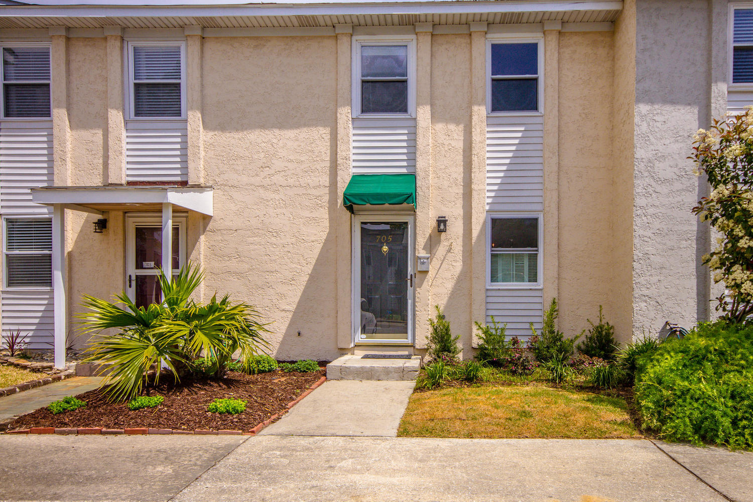 Cove Inlet Homes For Sale - 705 Davenport, Mount Pleasant, SC - 25