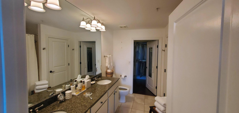 Gadsdenboro Homes For Sale - 33 Calhoun, Charleston, SC - 15
