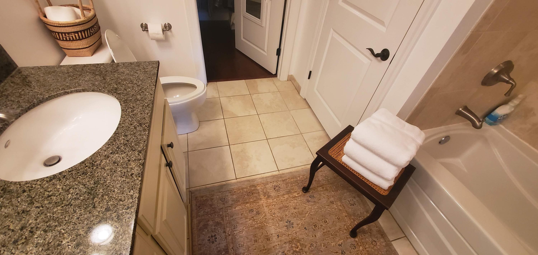 Gadsdenboro Homes For Sale - 33 Calhoun, Charleston, SC - 18