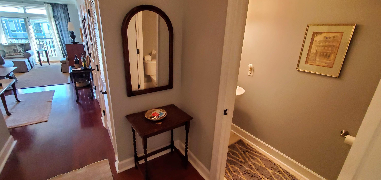 Gadsdenboro Homes For Sale - 33 Calhoun, Charleston, SC - 20
