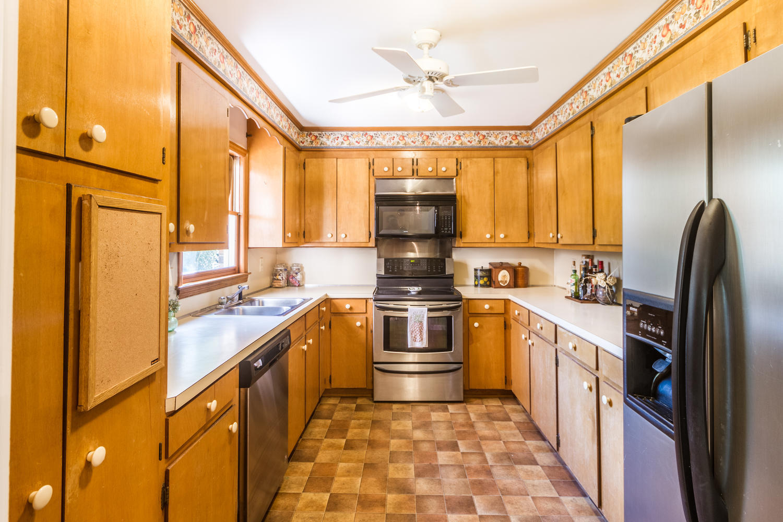 None Homes For Sale - 110 Mcknight, Moncks Corner, SC - 26