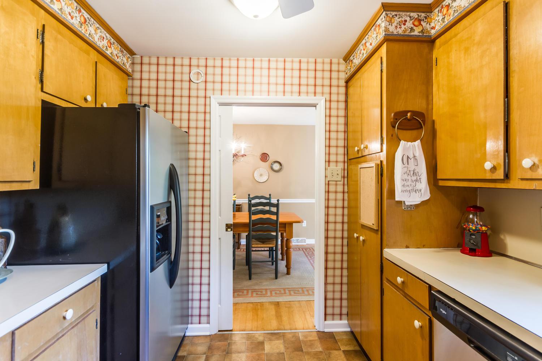 None Homes For Sale - 110 Mcknight, Moncks Corner, SC - 18