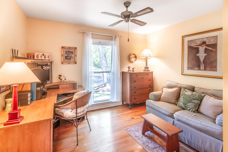 None Homes For Sale - 110 Mcknight, Moncks Corner, SC - 16