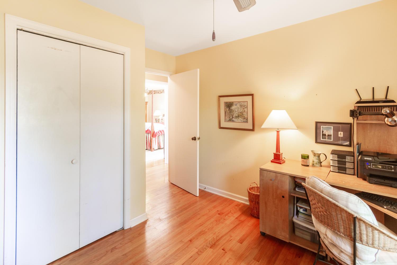 None Homes For Sale - 110 Mcknight, Moncks Corner, SC - 15