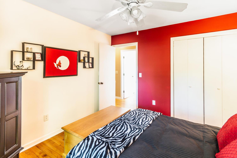 None Homes For Sale - 110 Mcknight, Moncks Corner, SC - 11