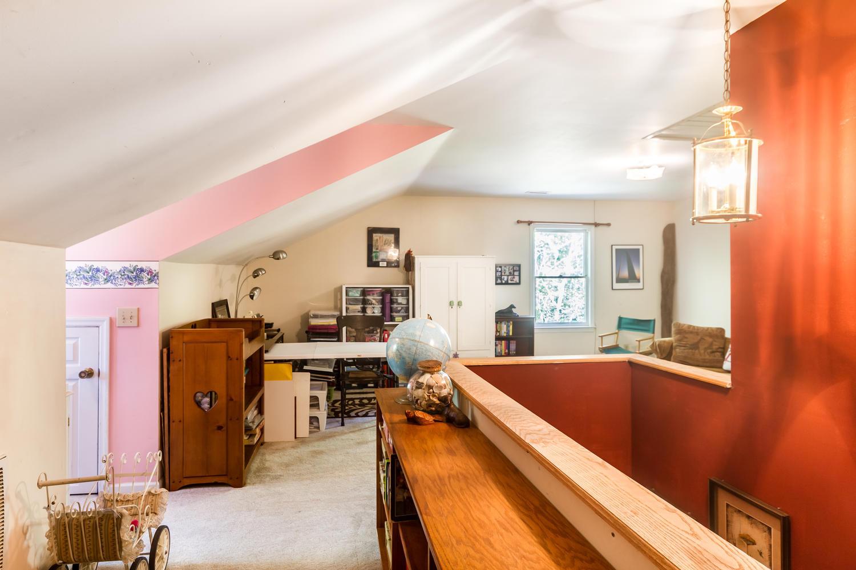 None Homes For Sale - 110 Mcknight, Moncks Corner, SC - 9