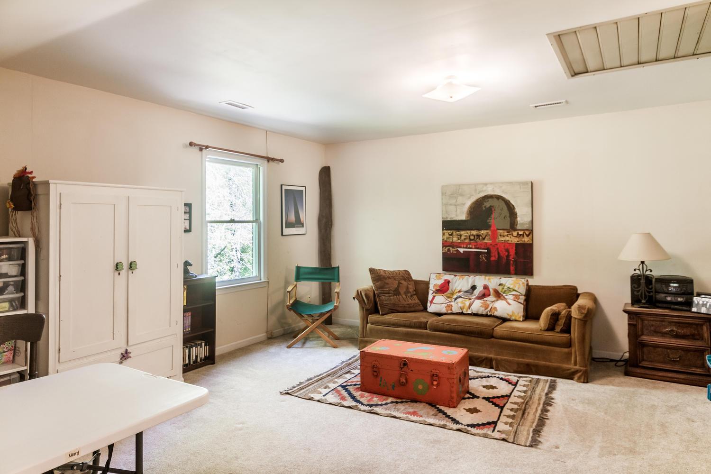 None Homes For Sale - 110 Mcknight, Moncks Corner, SC - 8