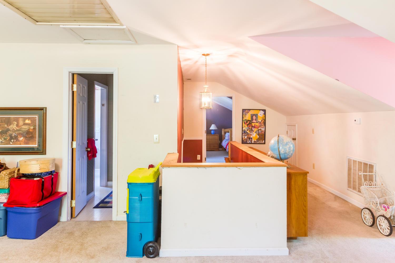 None Homes For Sale - 110 Mcknight, Moncks Corner, SC - 7