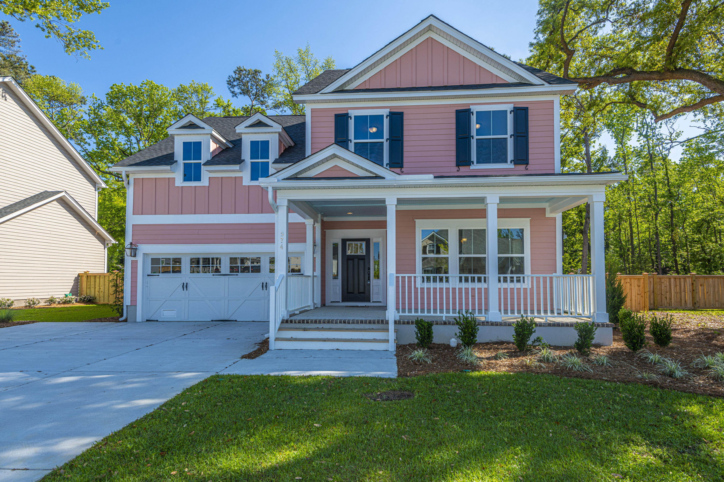 The Village at Stiles Point Homes For Sale - 974 Foliage, Charleston, SC - 14