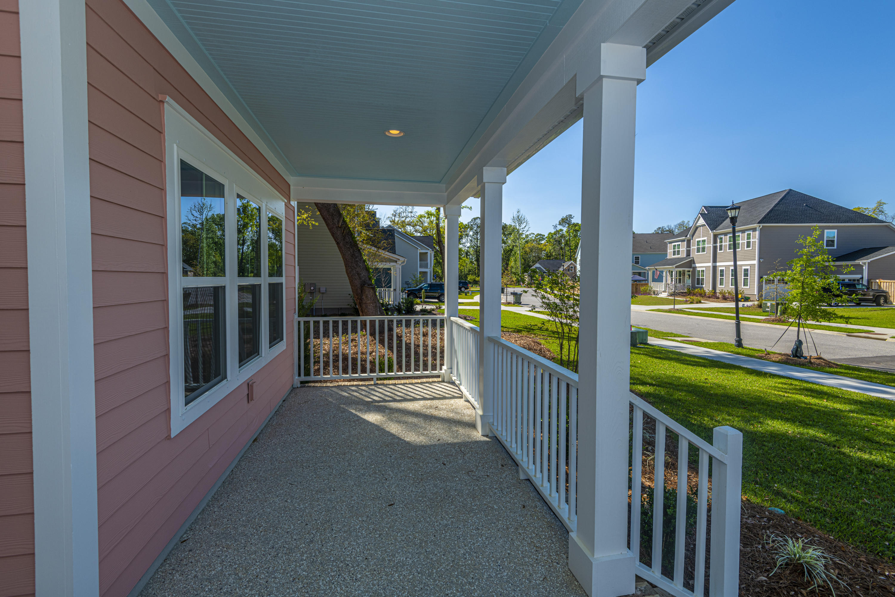 The Village at Stiles Point Homes For Sale - 974 Foliage, Charleston, SC - 13