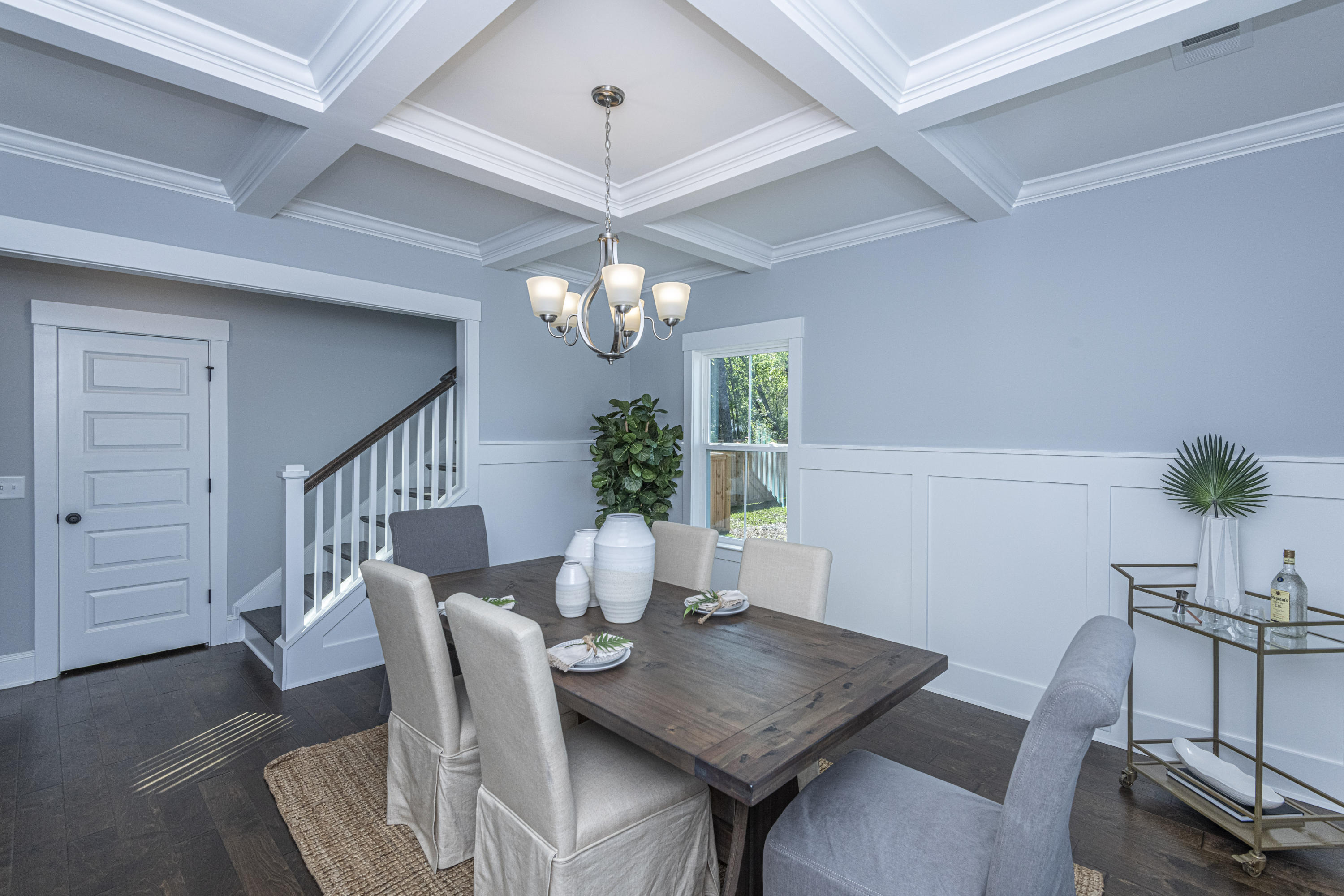 The Village at Stiles Point Homes For Sale - 974 Foliage, Charleston, SC - 8
