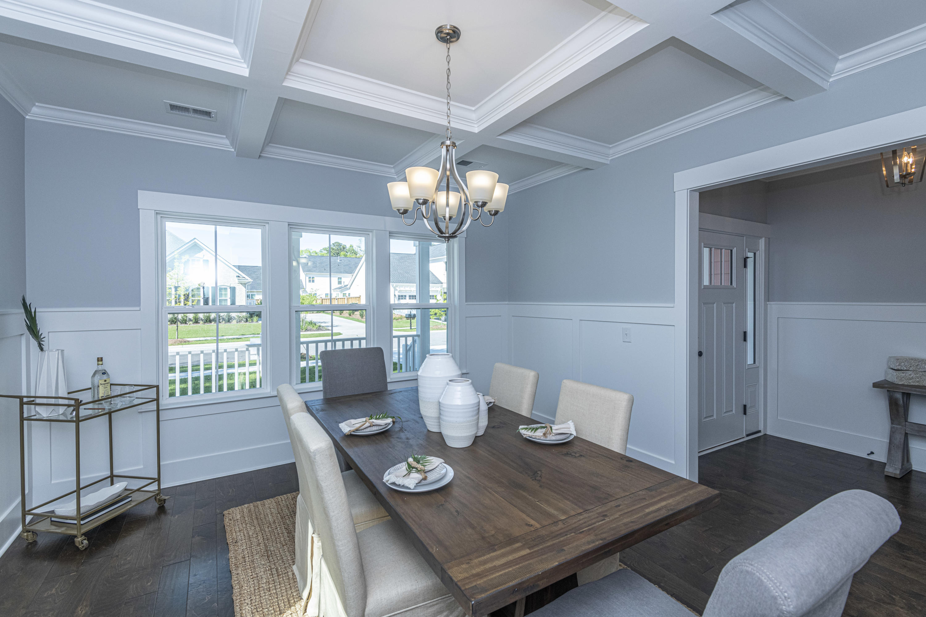The Village at Stiles Point Homes For Sale - 974 Foliage, Charleston, SC - 11