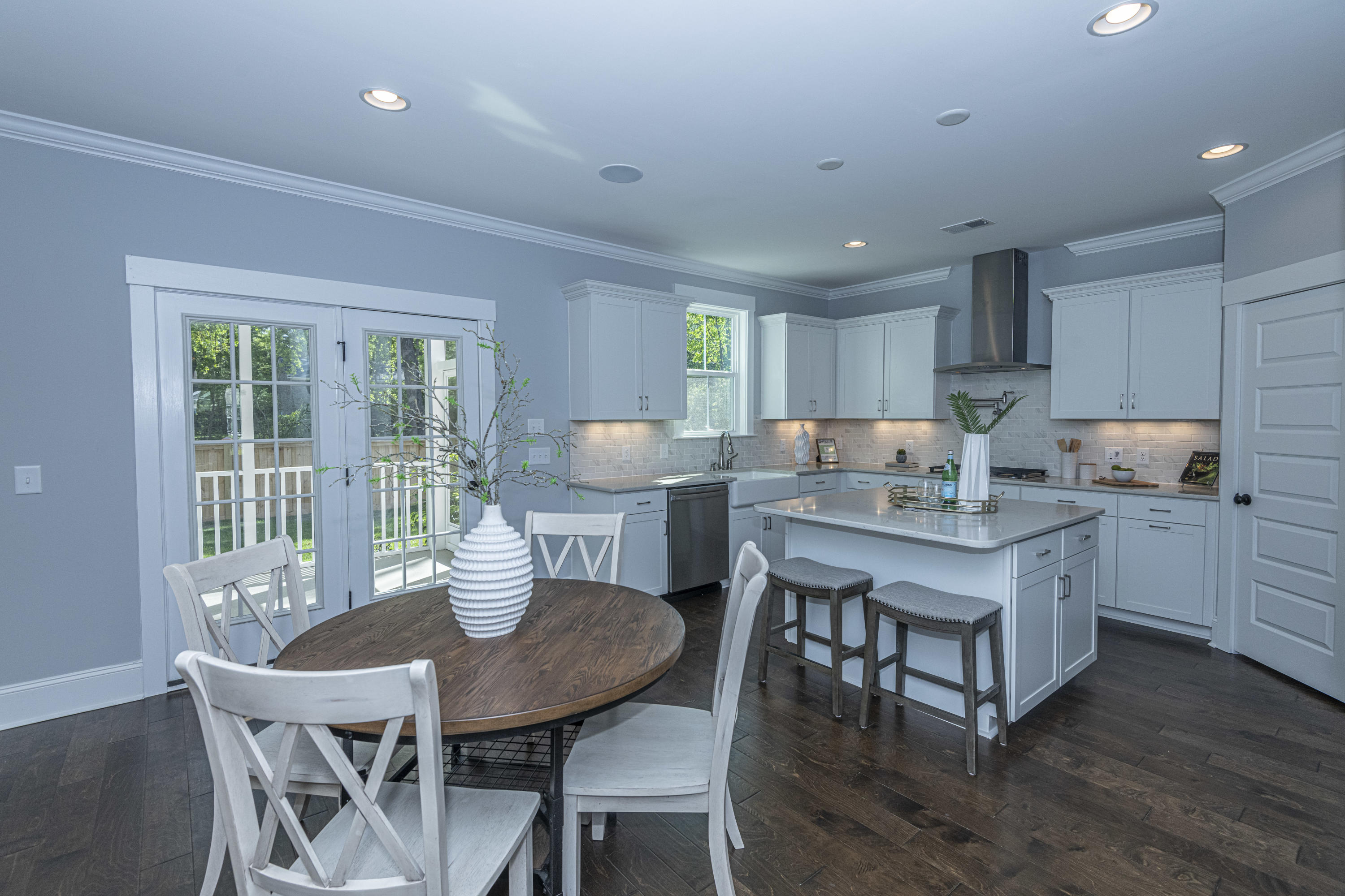 The Village at Stiles Point Homes For Sale - 974 Foliage, Charleston, SC - 6