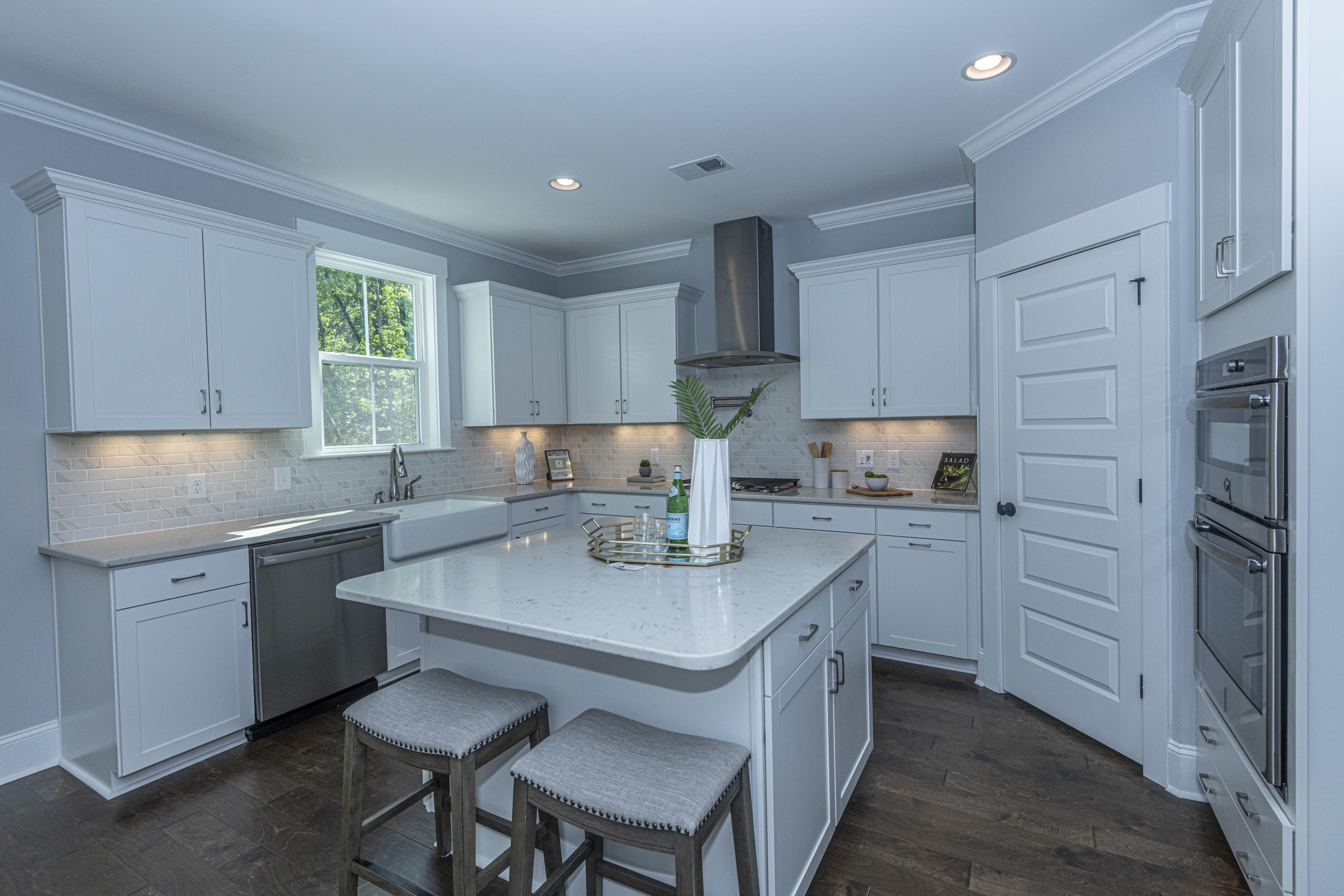 The Village at Stiles Point Homes For Sale - 974 Foliage, Charleston, SC - 5